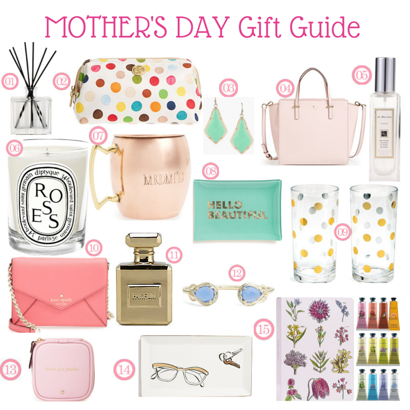 Mother 39 s day gift guide for Mother s day gift for mother in law