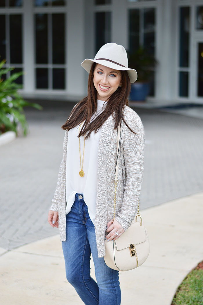 Casual Style Archives Law Of Fashion Blog