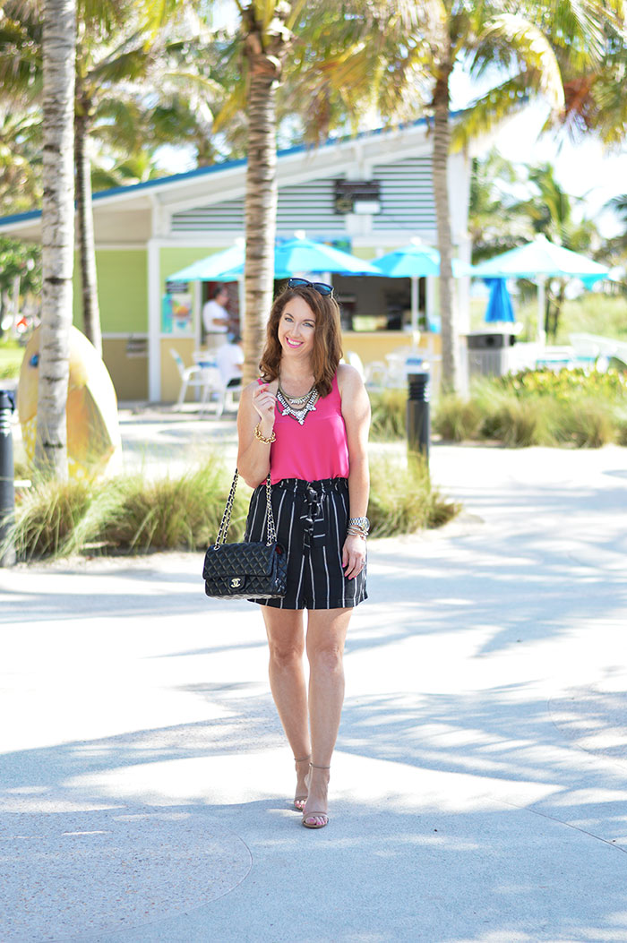 south florida blogger