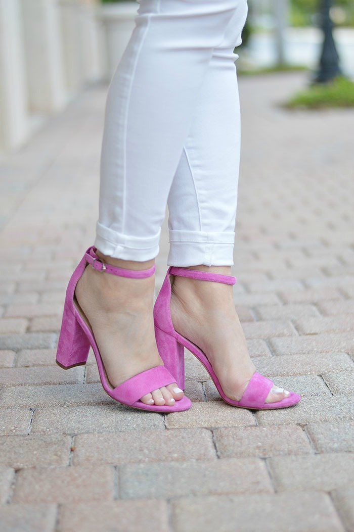 10bc75180 nina lacher from law of fashion blog wears sam edelman yaro ankle strap  sandal