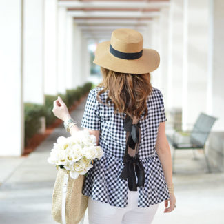 The It Bag for Spring